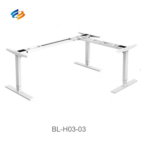 Height Adjustable desk - 副本